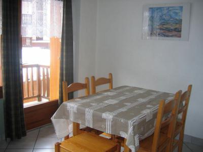 Location au ski Appartement 2 pièces 5 personnes (2) - Chalet Gilbert Collet - Valloire