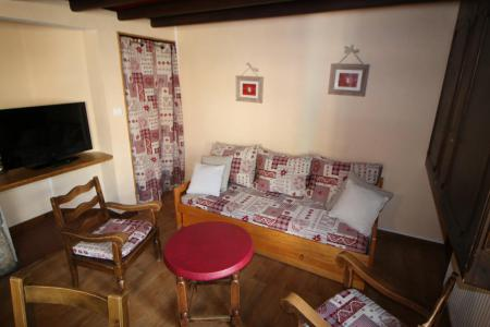 Location Chalet Ickory