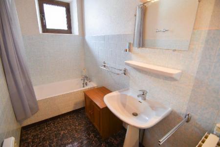 Location au ski Appartement 2 pièces 4 personnes - Maison Grand Galibier - Valloire