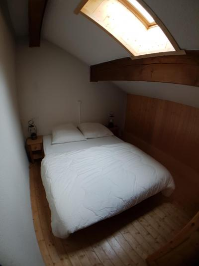 Location au ski Appartement duplex 3 pièces 8 personnes (83) - Résidence Bételgeuse - Valloire