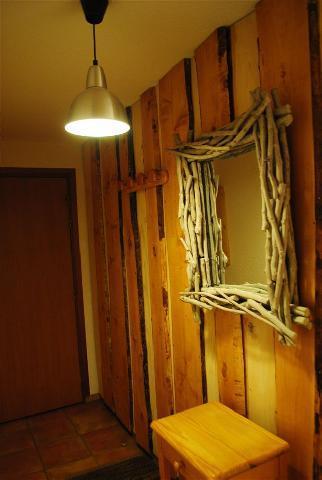 Location au ski Appartement 3 pièces 6 personnes (13) - Residence Bon Accueil - Valloire
