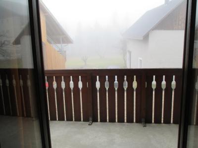 Location au ski Studio 4 personnes (5) - Résidence Eden Val - Valloire