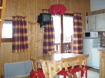 Residence La Croix Du Sud
