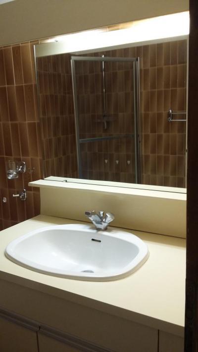 Аренда на лыжном курорте Апартаменты 2 комнат 6 чел. (2K) - Résidence le Rocher Saint Pierre - Valloire
