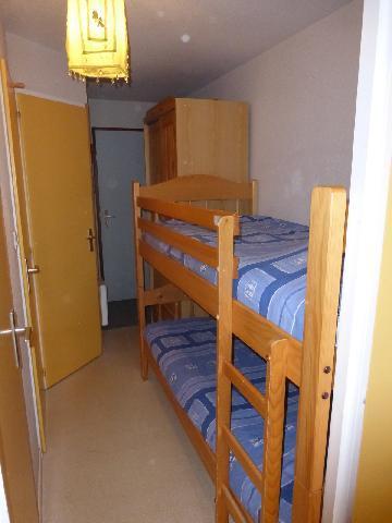 Location au ski Appartement 2 pièces coin montagne 4 personnes (8) - Residence Le Thymel - Valloire