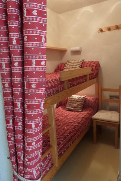 Location au ski Appartement 2 pièces cabine 4 personnes (22) - Résidence le Thymel - Valloire