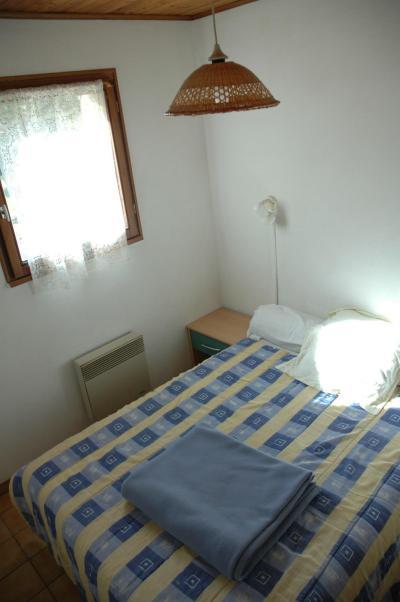 Location au ski Appartement 3 pièces 6 personnes (4) - Residence Les Alpages - Valloire