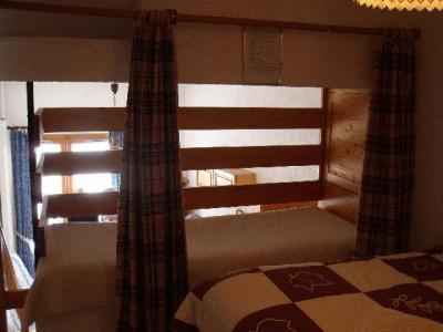 Location au ski Studio mezzanine 4 personnes (5) - Residence Les Cassettes - Valloire