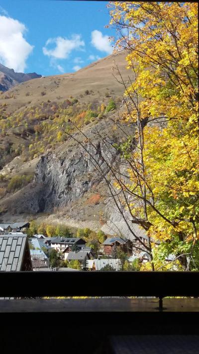 Soggiorno sugli sci Résidence les Valmonts - Valloire