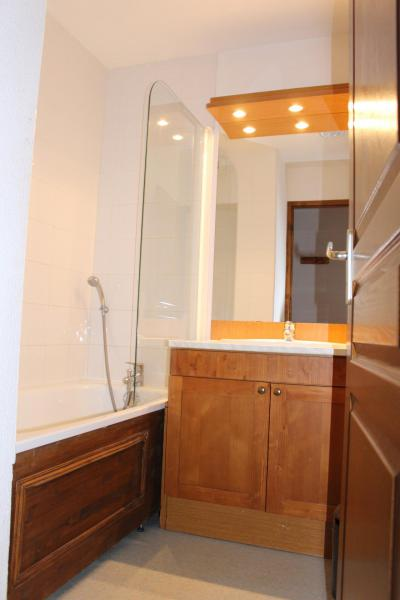 Soggiorno sugli sci Appartamento 2 stanze per 4 persone (C31) - Résidence les Valmonts - Valloire