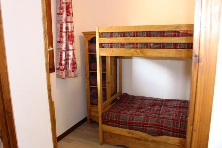 Soggiorno sugli sci Appartamento 2 stanze per 5 persone (L12) - Résidence les Valmonts - Valloire - Appartamento
