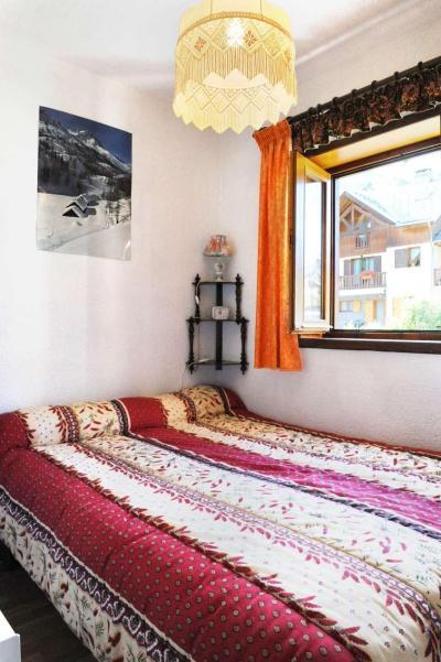 Location au ski Studio cabine 4 personnes (2) - Residence Pre Malin - Valloire