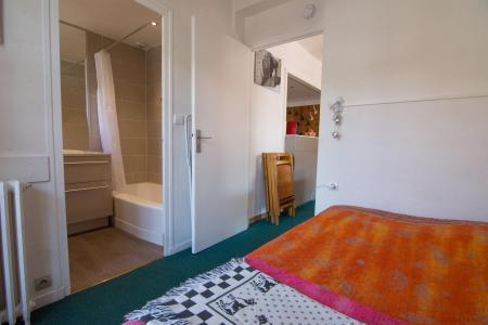 Location au ski Appartement 2 pièces 5 personnes (32) - Résidence Rapin - Valloire