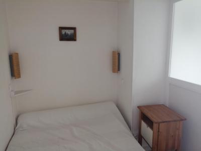 Location au ski Appartement 4 pièces 8 personnes (1112) - Résidence Rapin - Valloire