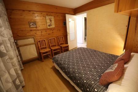 Location au ski Appartement 3 pièces 6 personnes (19) - Residence Royal Neige - Valloire