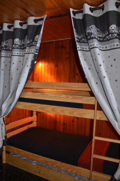 Location au ski Studio 4 personnes (17) - Résidence Royal Neige - Valloire