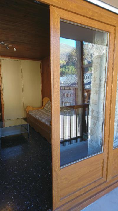 Location au ski Studio 4 personnes (14) - Résidence Royal Neige - Valloire