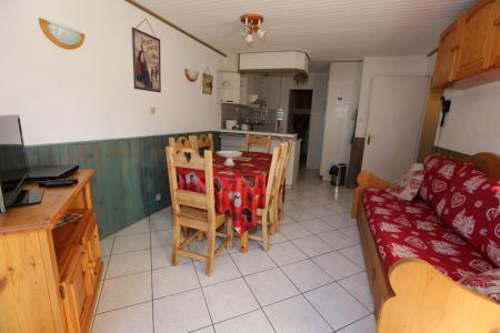 Location au ski Appartement 3 pièces 6 personnes (19) - Résidence Royal Neige - Valloire