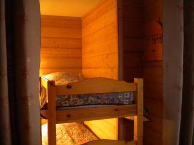 Аренда на лыжном курорте Résidence Sport Alp - Valloire