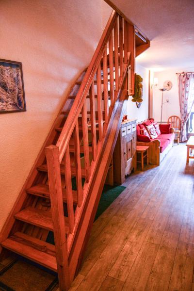 Location au ski Appartement duplex 5 pièces 6 personnes (36) - Résidence Tigny - Valloire