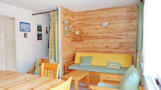 Location au ski Appartement 3 pièces 6 personnes (A1) - Residence Val D'aurea - Valloire