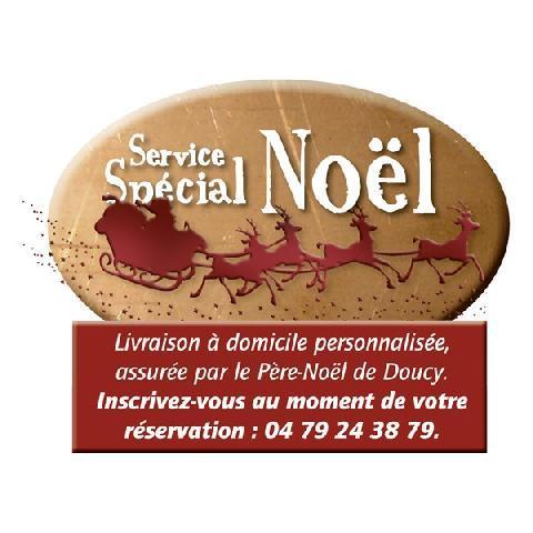 Location au ski Appartement 2 pièces 5 personnes (100) - Residence La Duit - Valmorel