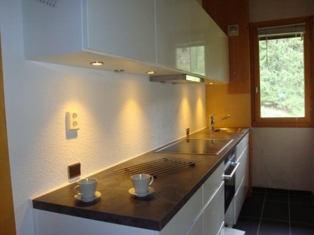 Location au ski Appartement 3 pièces 7 personnes (209) - Residence Le Cheval Noir - Valmorel