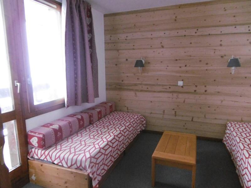 Residence Le Morel