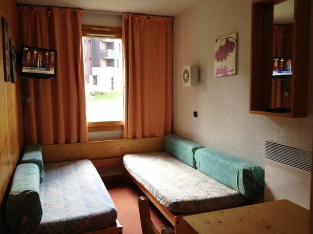 Residence Le Pierrer