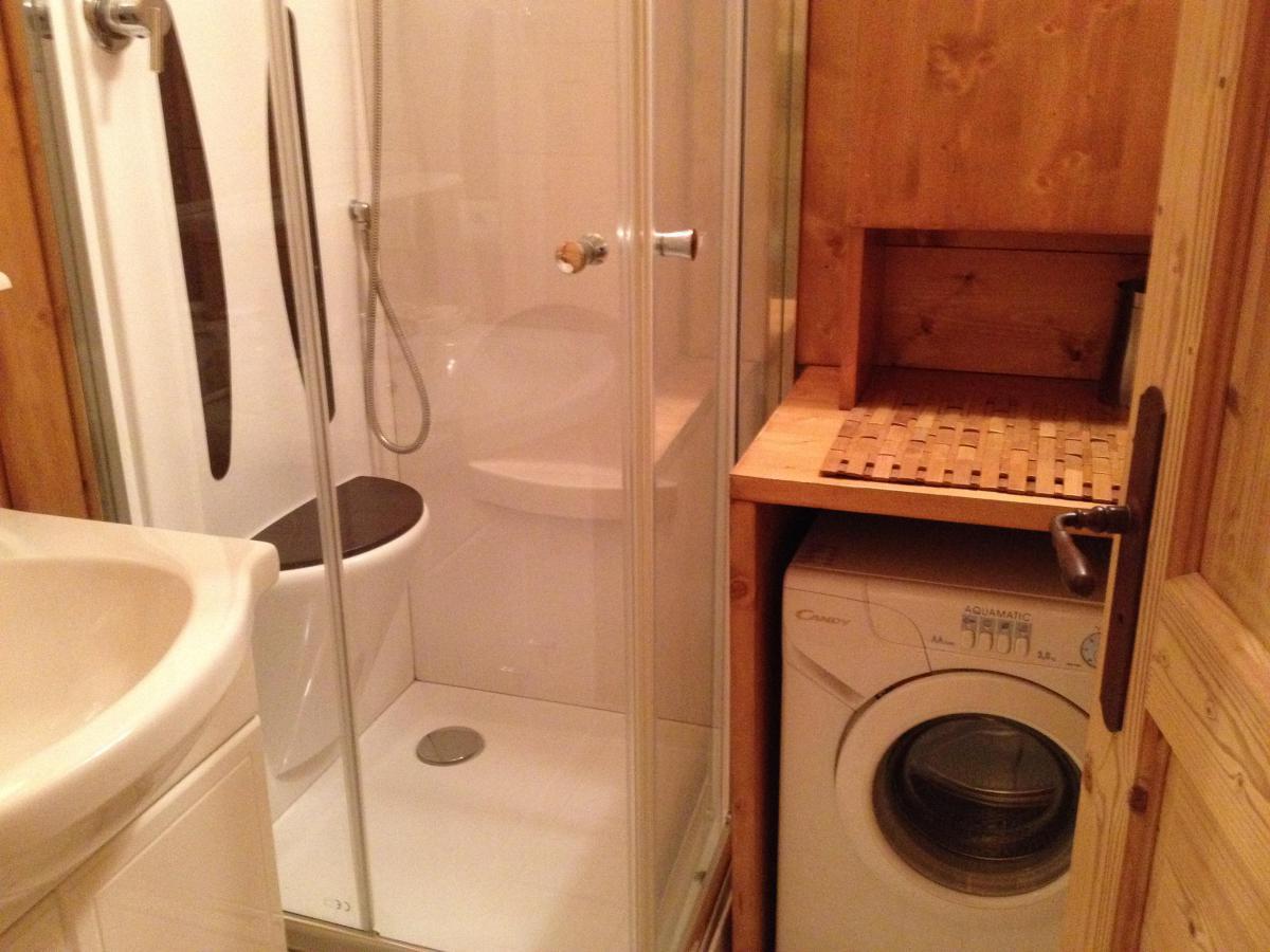 photo de Appartement 4 pièces 6 personnes (022-23)