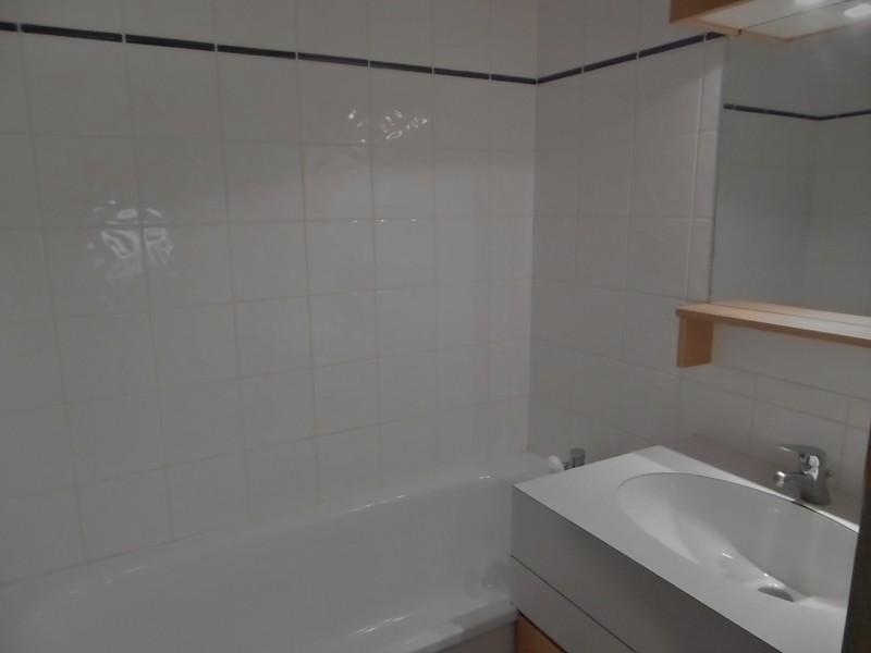 Wynajem na narty Studio 3 osoby (23) - Résidence la Cachette - Valmorel - Apartament