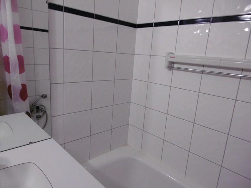 Location au ski Appartement 3 pièces 7 personnes (038) - Residence La Lauziere Dessous - Valmorel