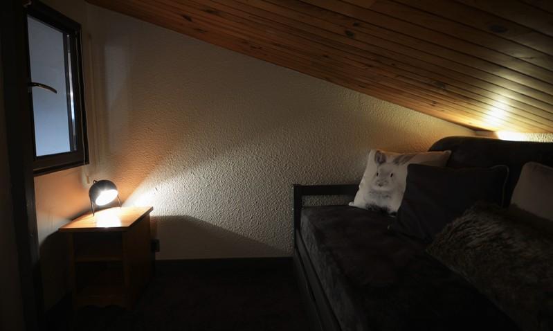 Location au ski Appartement 4 pièces mezzanine 7 personnes (253) - Residence La Lauziere Dessous - Valmorel