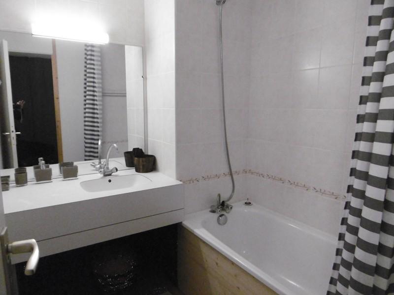 Location au ski Appartement 2 pièces 5 personnes (038) - Résidence la Lauzière Dessus - Valmorel