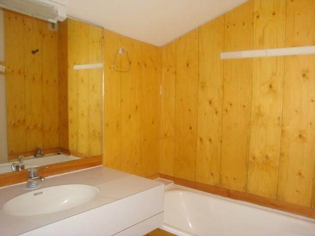 Location au ski Appartement 4 pièces 8 personnes (74) - Residence Le Cheval Blanc - Valmorel