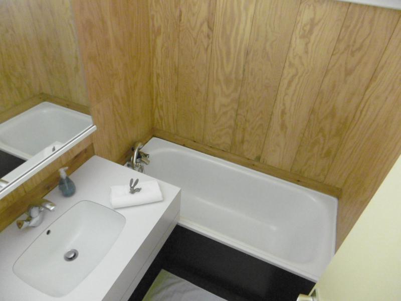 Location au ski Appartement 2 pièces 5 personnes (047) - Résidence le Cheval Noir - Valmorel - Appartement