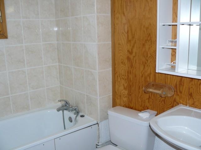 Location au ski Appartement 4 pièces 6 personnes (151) - Residence Le Morel - Valmorel