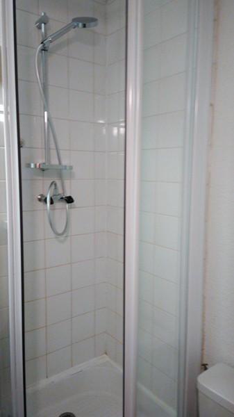 Location au ski Appartement duplex 3 pièces 8 personnes (072) - Residence Le Portail - Valmorel