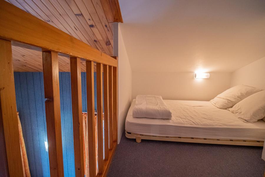 Location au ski Appartement 3 pièces 6 personnes (014) - Résidence le Prariond - Valmorel