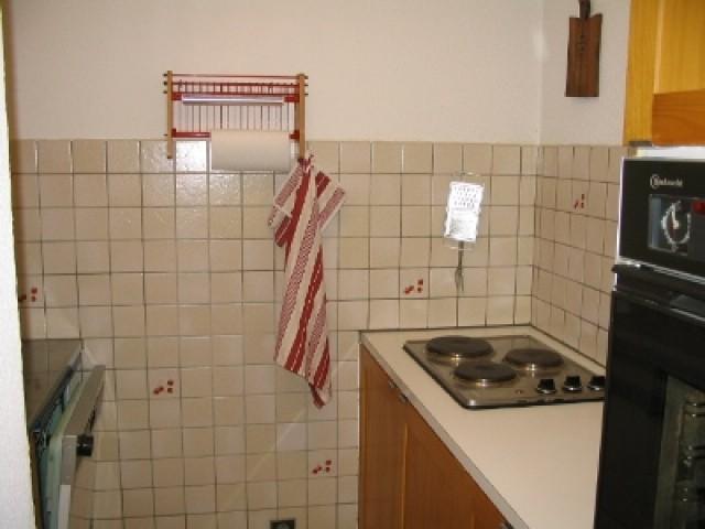 Location au ski Appartement duplex 3 pièces 8 personnes (178) - Residence Les Cotes - Valmorel