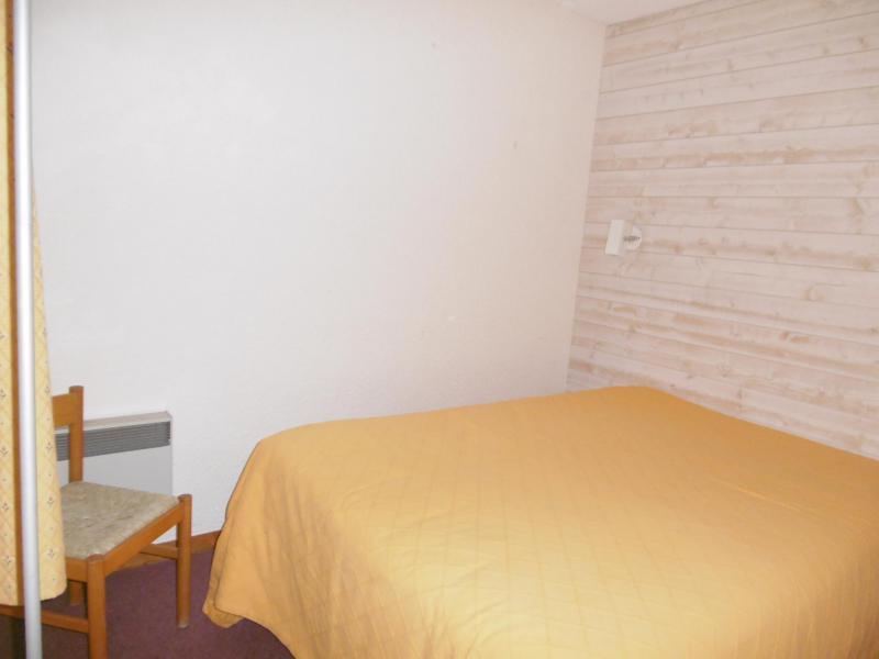 Location au ski Appartement 2 pièces 5 personnes (010) - Résidence les Lauzes - Valmorel