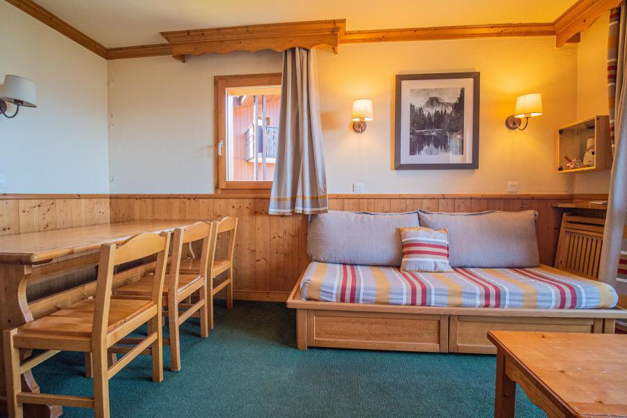 Soggiorno sugli sci Appartamento su due piani 4 stanze per 8 persone (220) - Résidence Valériane G - Valmorel