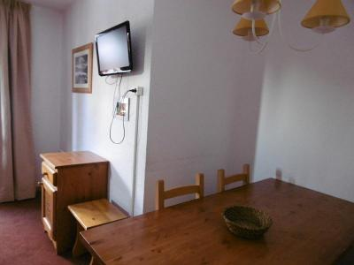 Location au ski Appartement 2 pièces 5 personnes (046) - Residence La Lauziere Dessous - Valmorel