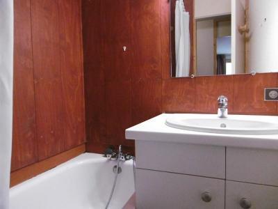 Location au ski Appartement 2 pièces 6 personnes (42) - Résidence la Roche Combe - Valmorel