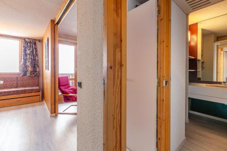 Location au ski Studio 4 personnes (037) - Résidence la Roche Combe - Valmorel