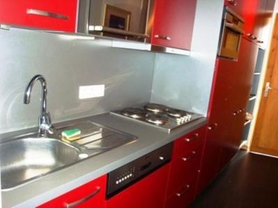 Location au ski Appartement duplex 3 pièces 6 personnes (42) - Résidence le Cheval Blanc - Valmorel