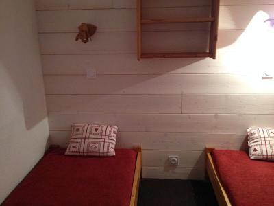 Location au ski Appartement 1 pièces 4 personnes (13) - Résidence le Cheval Blanc - Valmorel