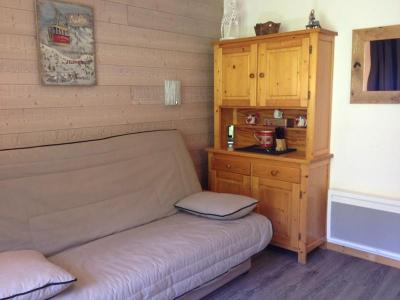 Location au ski Appartement 2 pièces 4 personnes (27) - Résidence le Cheval Blanc - Valmorel