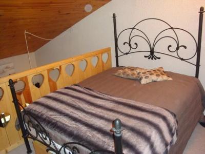 Location au ski Appartement 3 pièces 7 personnes (209) - Résidence le Cheval Noir - Valmorel