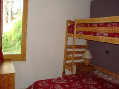 Location au ski Appartement 2 pièces 5 personnes (020) - Résidence le Cheval Noir - Valmorel